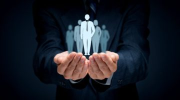 Why Self-Awareness Is Essential in Building Leadership Capacity?
