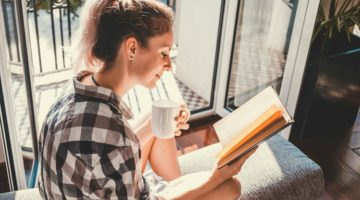 11 Top Emotionally Healthy Spirituality Books Available on Amazon