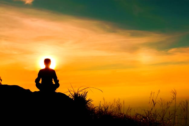 Who Can Practice Guided Imagery Meditation? | Guided Visualization Meditation Pros and Cons