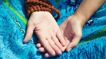 Is New Age Spirituality a Religion?