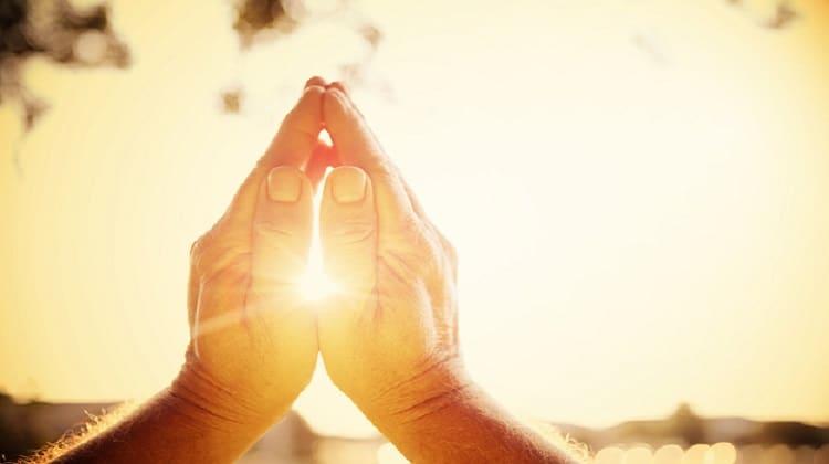 Defining the Difference Between Spirituality and Religion