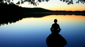 Enneagram Spirituality: A Deeper Understanding of Your Spirituality