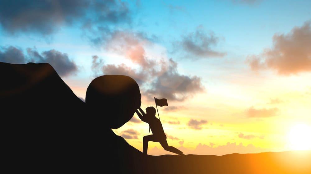 Feature | Personal Development Ideas: Setting Good Individual Development Plan